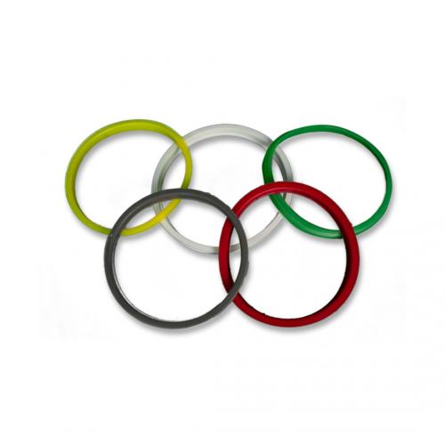 Sealing Ring (ICEREXSLUSH)