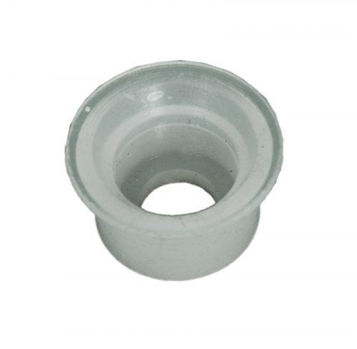 Sealing Ring (Slush Machine Spiral)