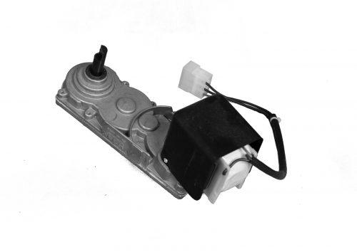 Stirring Motor