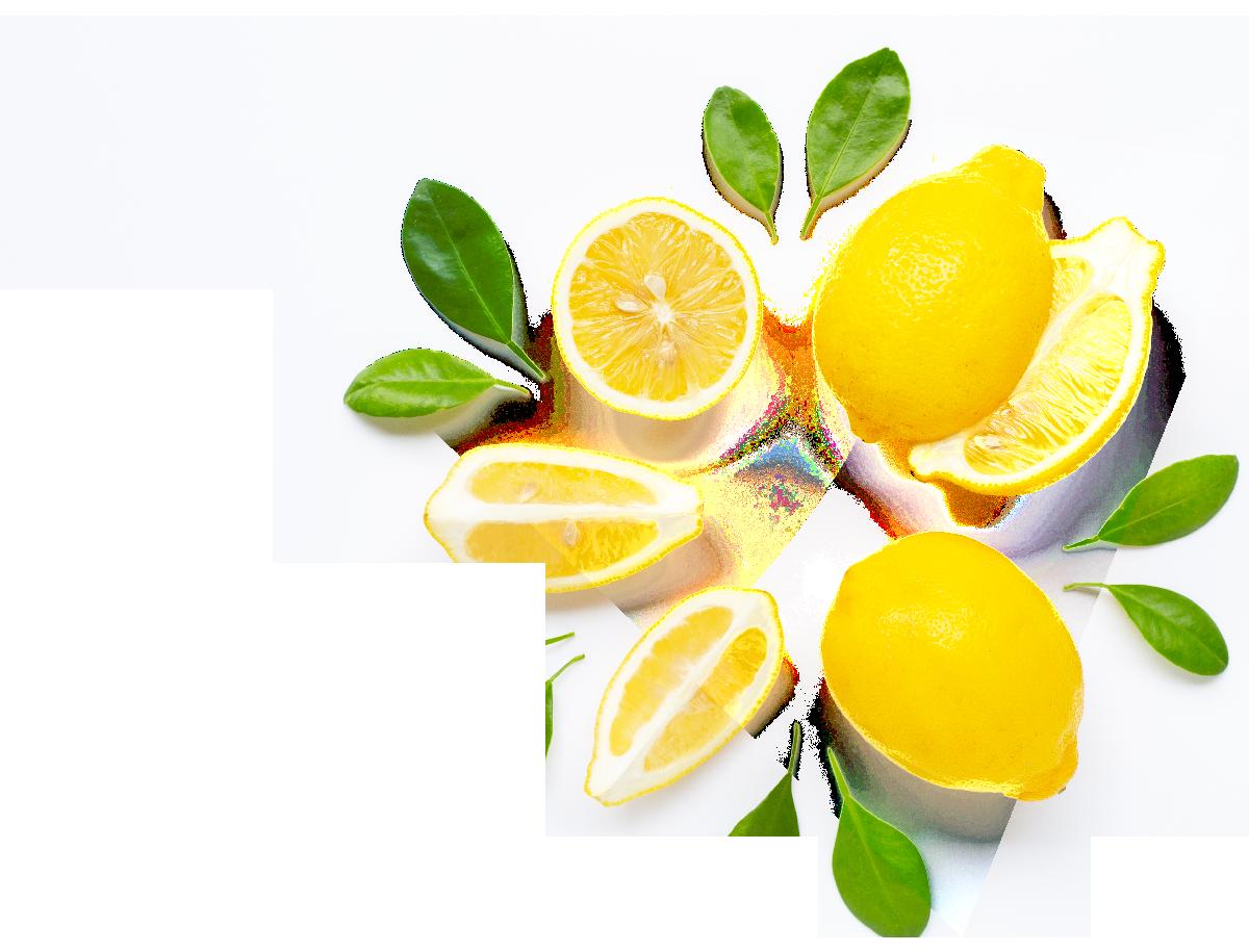 Icerex Limonade
