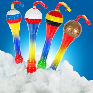 Ball Cups